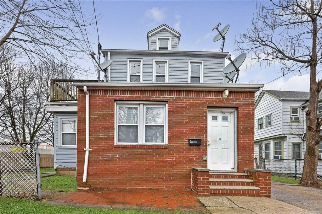 242 Louis Avenue, Floral Park, NY 11001 - MLS#: 3091778