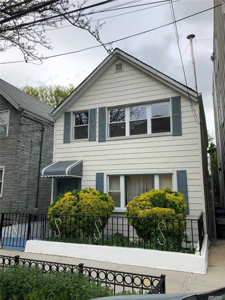 61-63 56 Road, Maspeth, NY 11378 - MLS#: 3129778