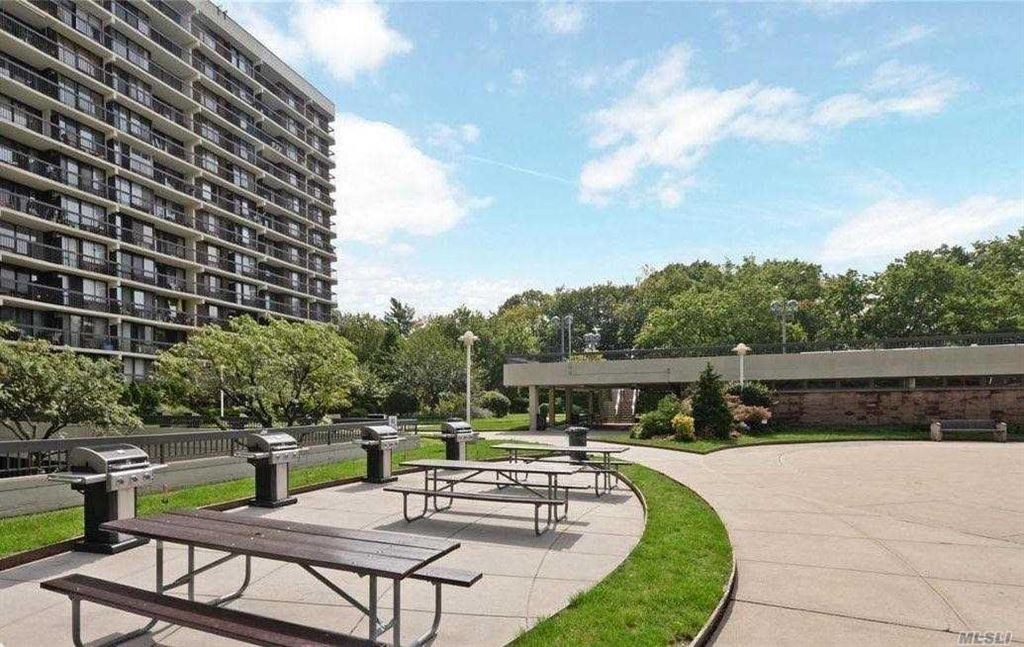 152-18 Union Turnpike #PHF, Flushing, NY 11367 - MLS#: 3153778