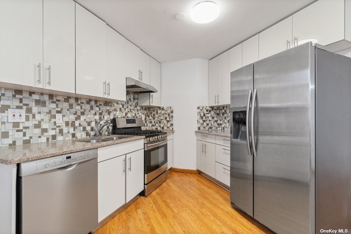 65-38 108th Street #E2, Forest Hills, NY 11375 - MLS#: 3308778