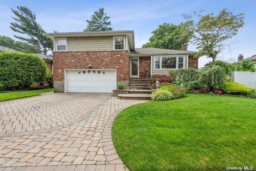 1364 Sally Court, East Meadow, NY 11554 - MLS#: 3331778