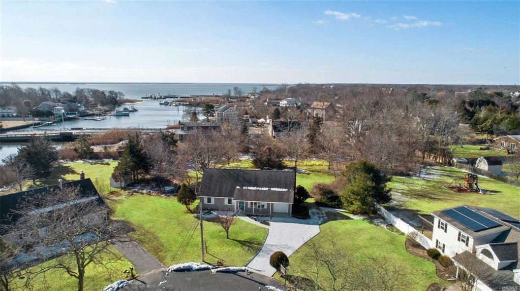 10 Grace Court, Center Moriches, NY 11934 - MLS#: 3128779