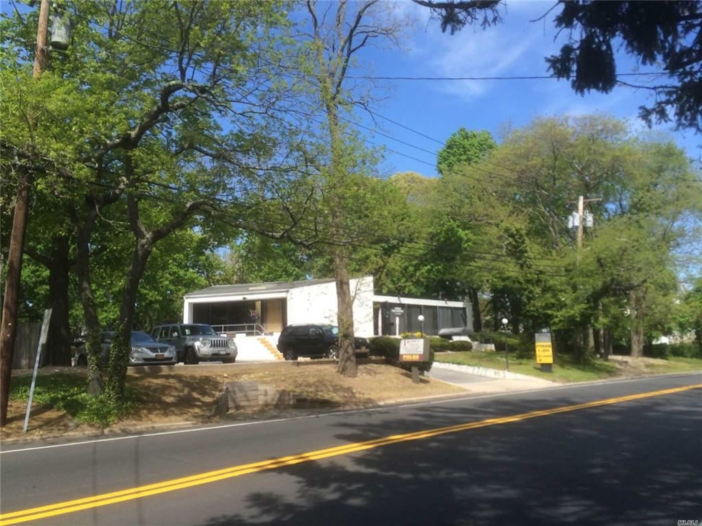 111 North Country Road, Port Jefferson, NY 11777 - MLS#: 3136779