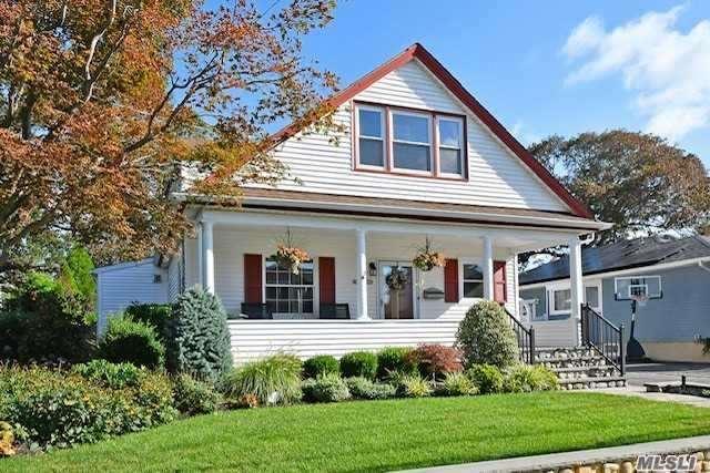 314 Linden Street, Bellmore, NY 11710 - MLS#: 3243779