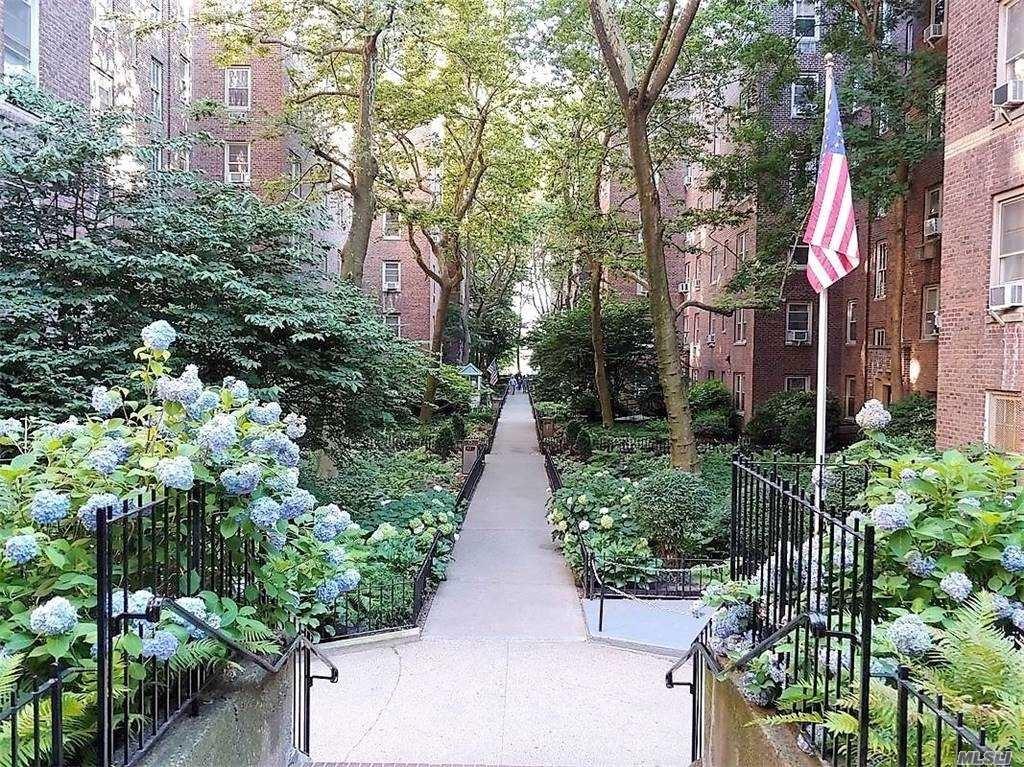 48-17 42 Street #6C, Sunnyside, NY 11104 - MLS#: 3260779