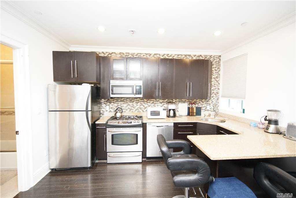 66-41 69 Street #1D, Middle Village, NY 11379 - MLS#: 3281779