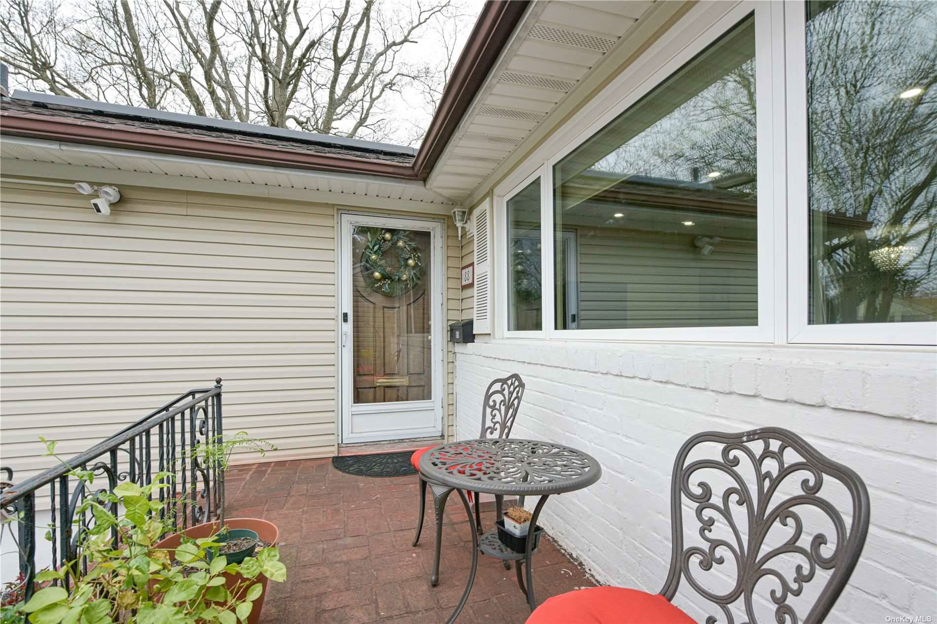 Photo of 88 Strathmore Street, N. Woodmere, NY 11581 (MLS # 3302779)