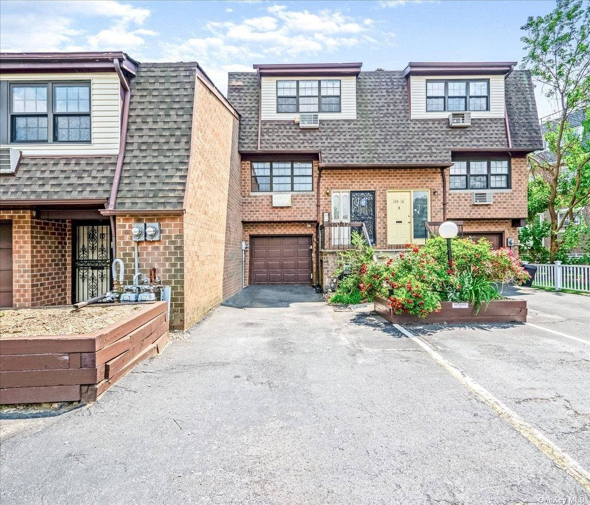 120-12 Ketch Court #33, College Point, NY 11356 - MLS#: 3319779