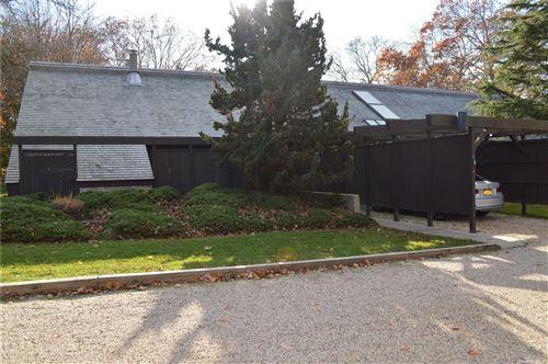 Photo of 4 Palomino Court #S2B, East Hampton, NY 11937 (MLS # 3296780)