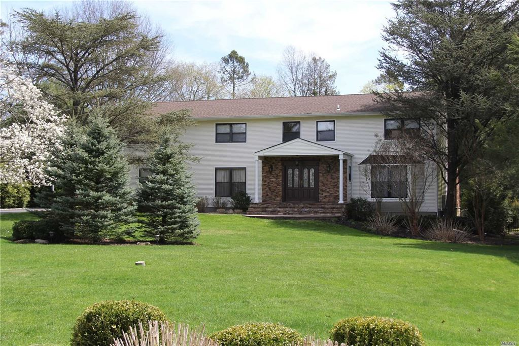16 Farm Court, Muttontown, NY 11791 - MLS#: 3144780