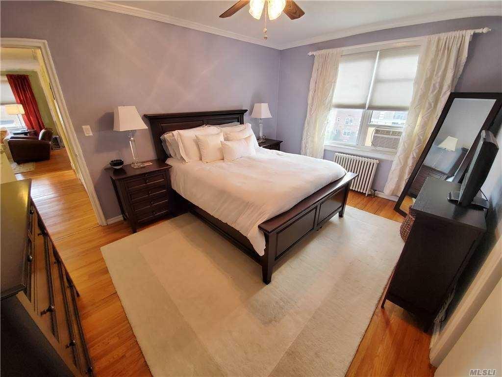 20 Edwards Street #2D, Roslyn Heights, NY 11577 - MLS#: 3253780