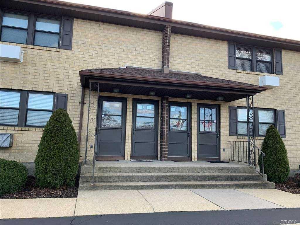 723 Wantagh Avenue, Wantagh, NY 11793 - MLS#: 3278780