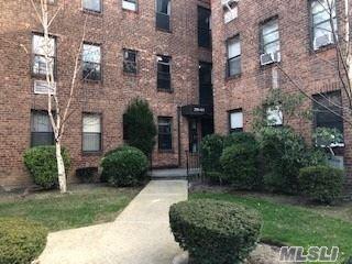 215-44 47 Avenue #3D, Bayside, NY 11361 - MLS#: 3281780