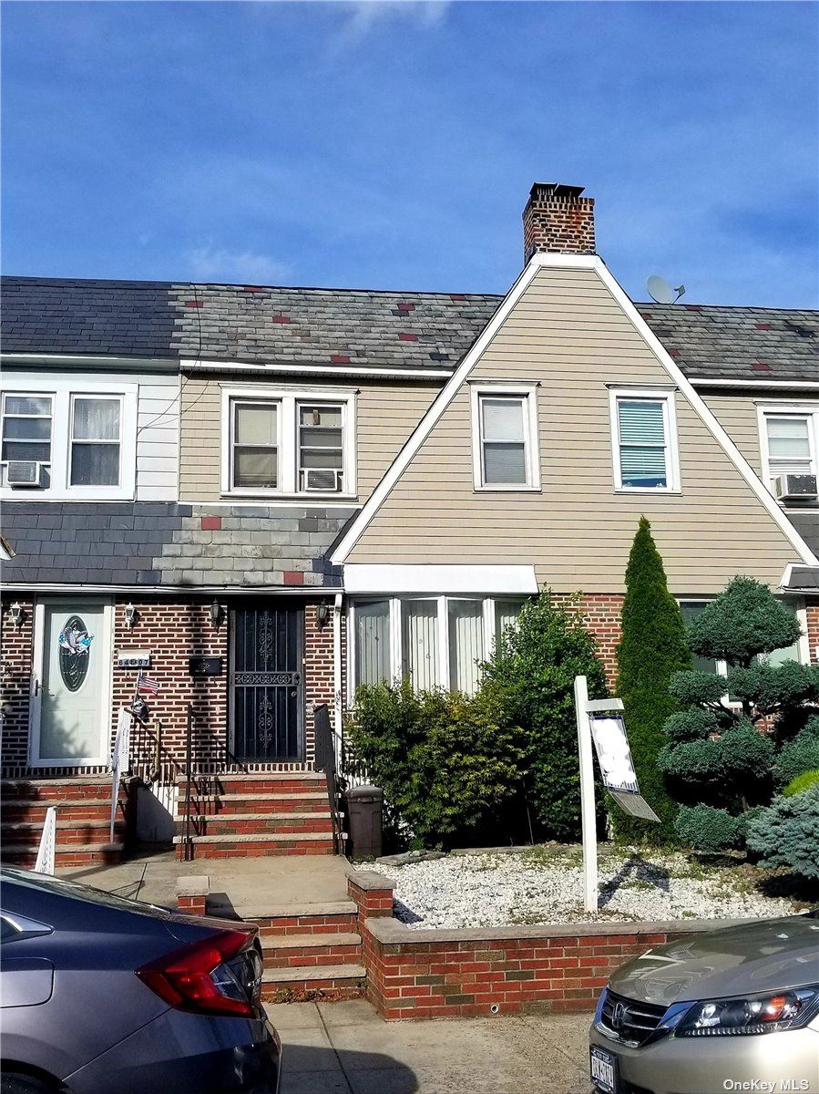 64-09 77th Street, Middle Village, NY 11379 - MLS#: 3339780