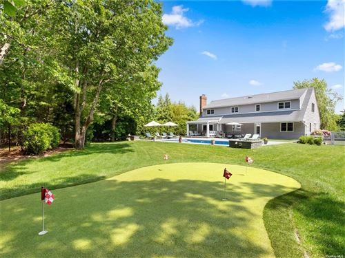 Photo of 65A Montauk Highway, Quogue, NY 11959 (MLS # 3319781)