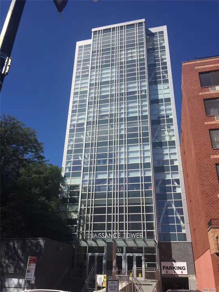 136-33 37th Avenue #10C, Flushing, NY 11354 - MLS#: 3108781