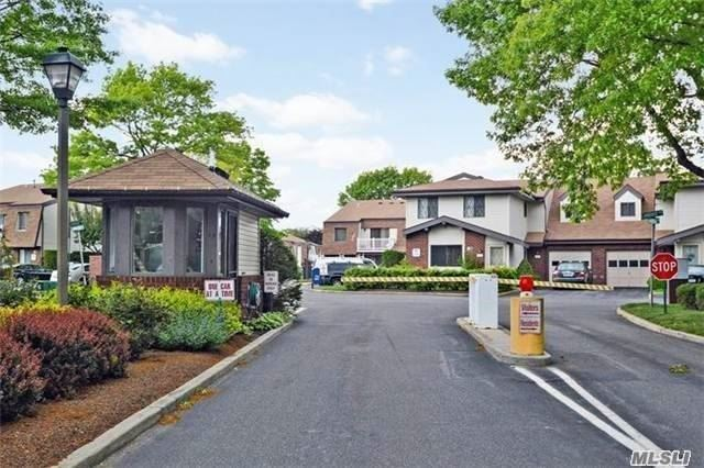 120 Clubhouse Drive #120, Copiague, NY 11726 - MLS#: 3127781