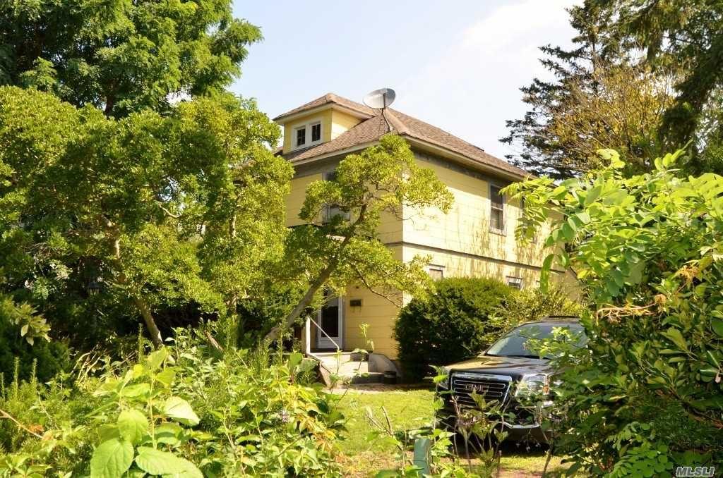 14 Oaklawn Avenue, Glen Head, NY 11545 - MLS#: 3166781