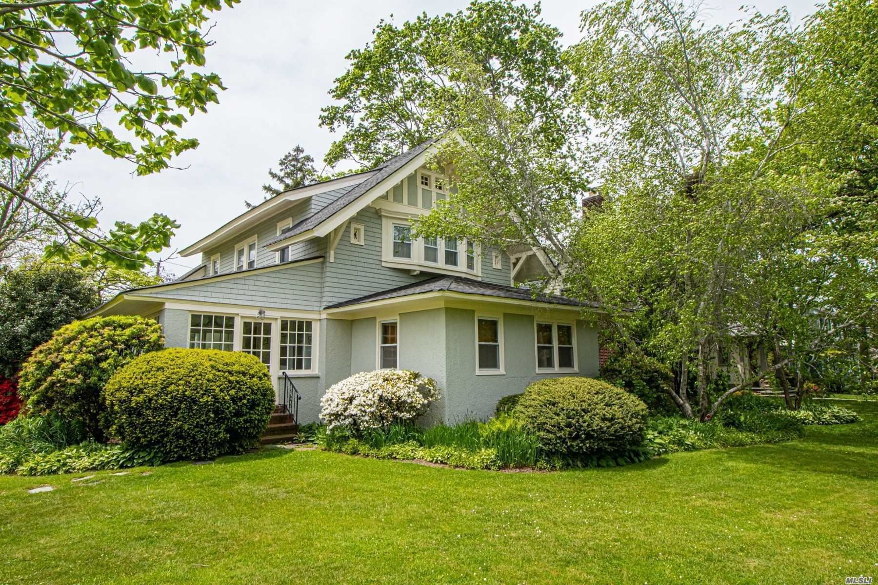 299 Windsor Ave, Brightwaters, NY 11718 - MLS#: 3217781
