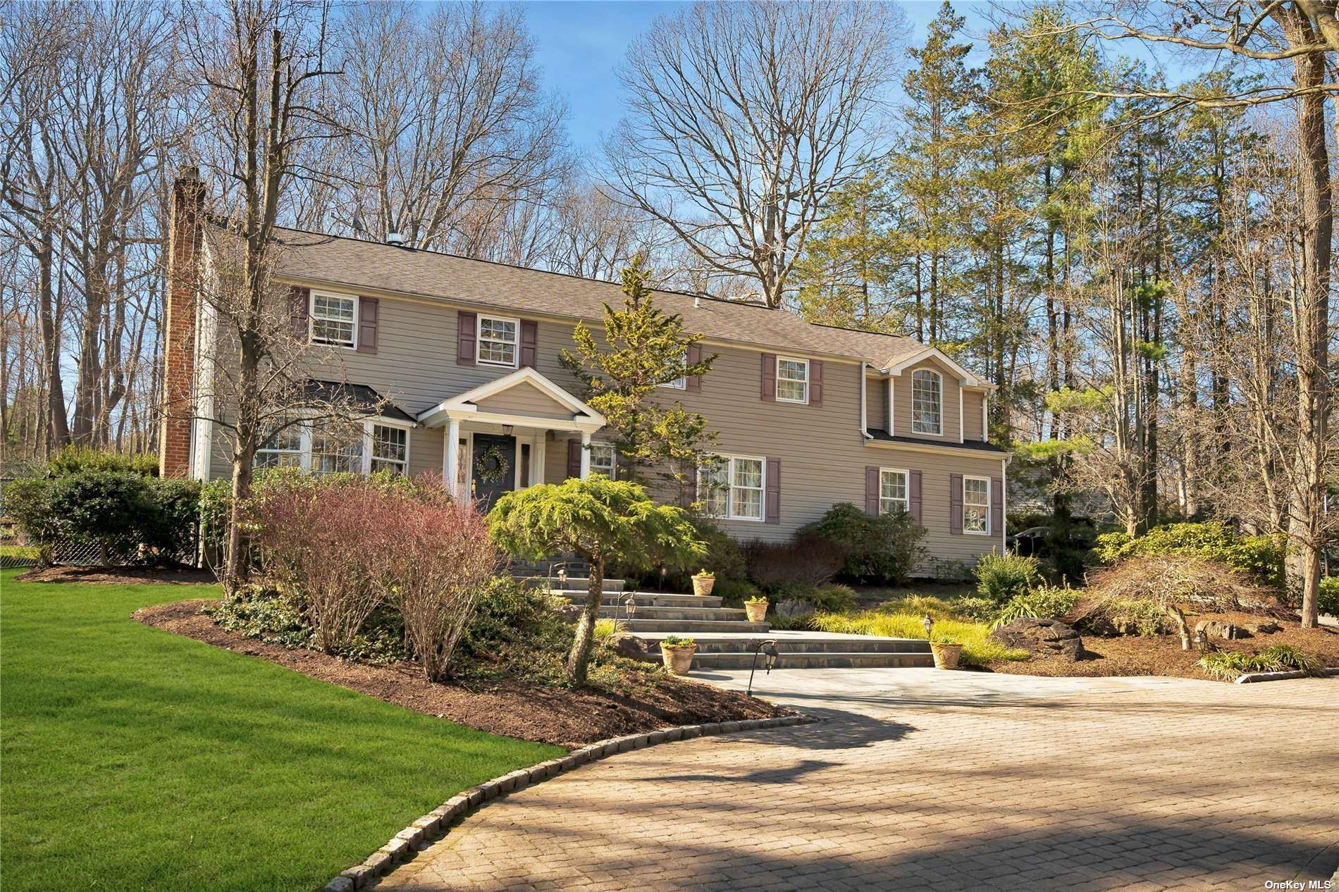 8 Penrose Path, East Northport, NY 11731 - MLS#: 3299781