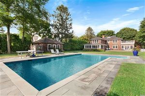 Photo of 93 Old Depot Rd, Quogue, NY 11959 (MLS # 3155782)