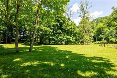Tiny photo for 2 Wild Cat Road, New Castle, Ny 10514 (MLS # H6000782)
