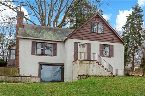 Photo of 145 Revolutionary Road, Briarcliff Manor, NY 10510 (MLS # H6088782)