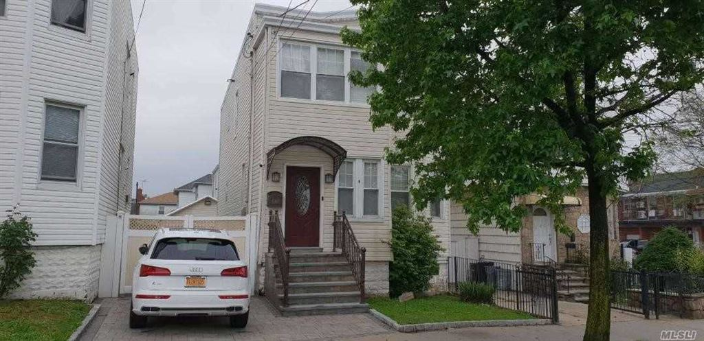 128-17 14th Avenue, College Point, NY 11356 - MLS#: 3139782
