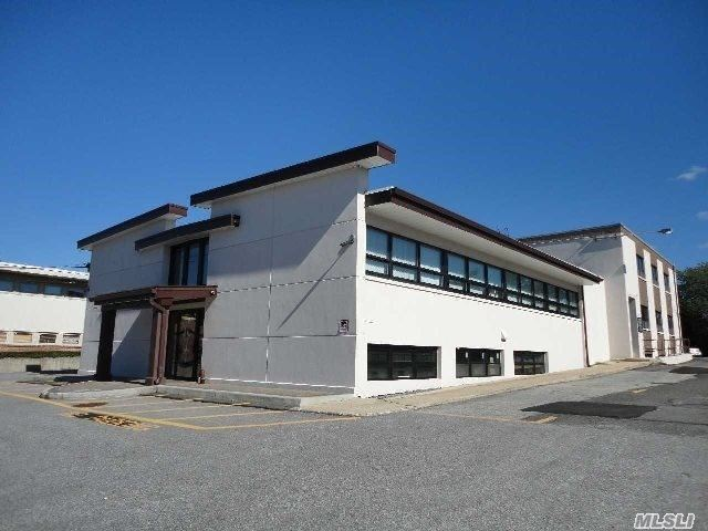 160 Commack Road, Commack, NY 11725 - MLS#: 3160782