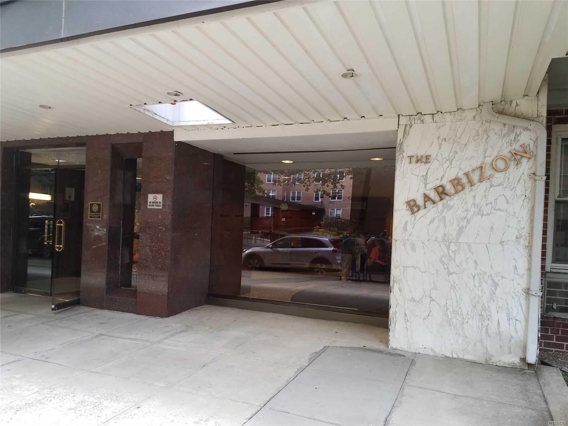 142-05 Roosevelt Avenue #336, Flushing, NY 11354 - MLS#: 3213782
