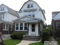30-16 154 Street #2, Flushing, NY 11354 - MLS#: 3236782