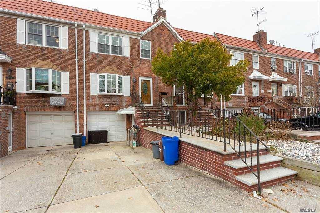 47-15 215th Street, Bayside, NY 11361 - MLS#: 3275782