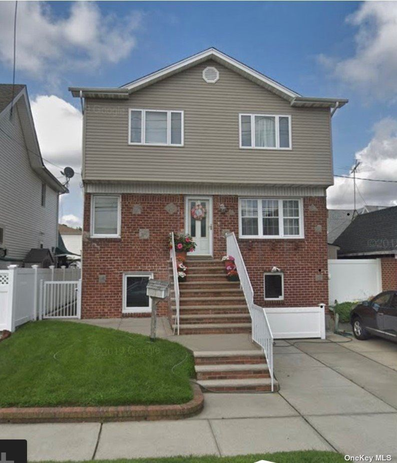 161-12 99th Street, Howard Beach, NY 11414 - MLS#: 3287782