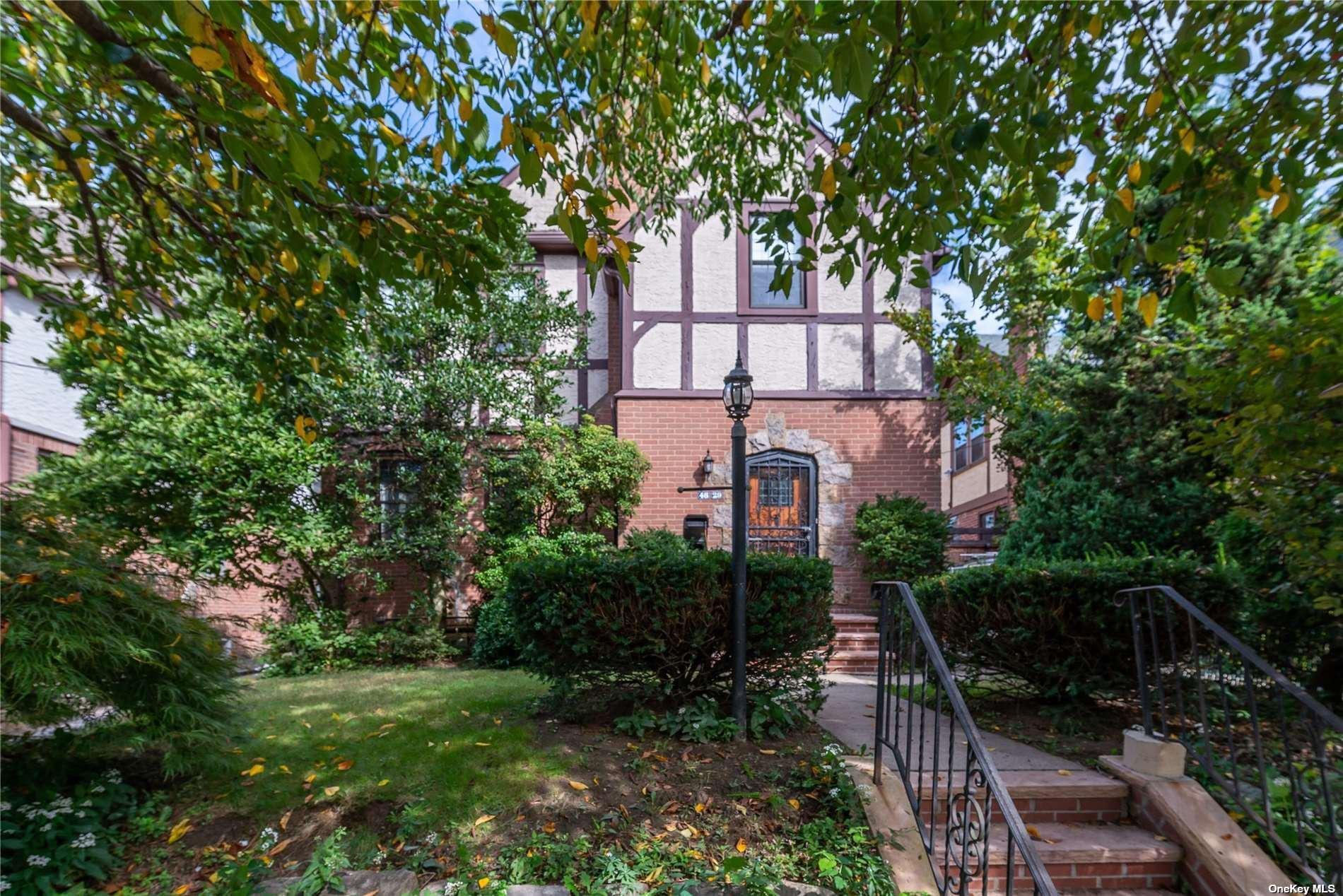 48-29 Glenwood Street, Little Neck, NY 11362 - MLS#: 3351782