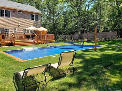 Photo of 465 Springs Fireplace Rd, East Hampton, NY 11937 (MLS # 3215783)