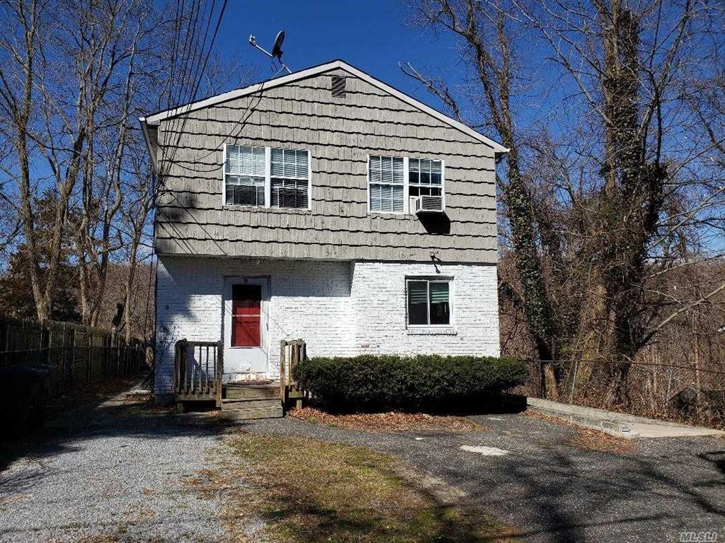 62 Waterville Drive, Sound Beach, NY 11789 - MLS#: 3105783