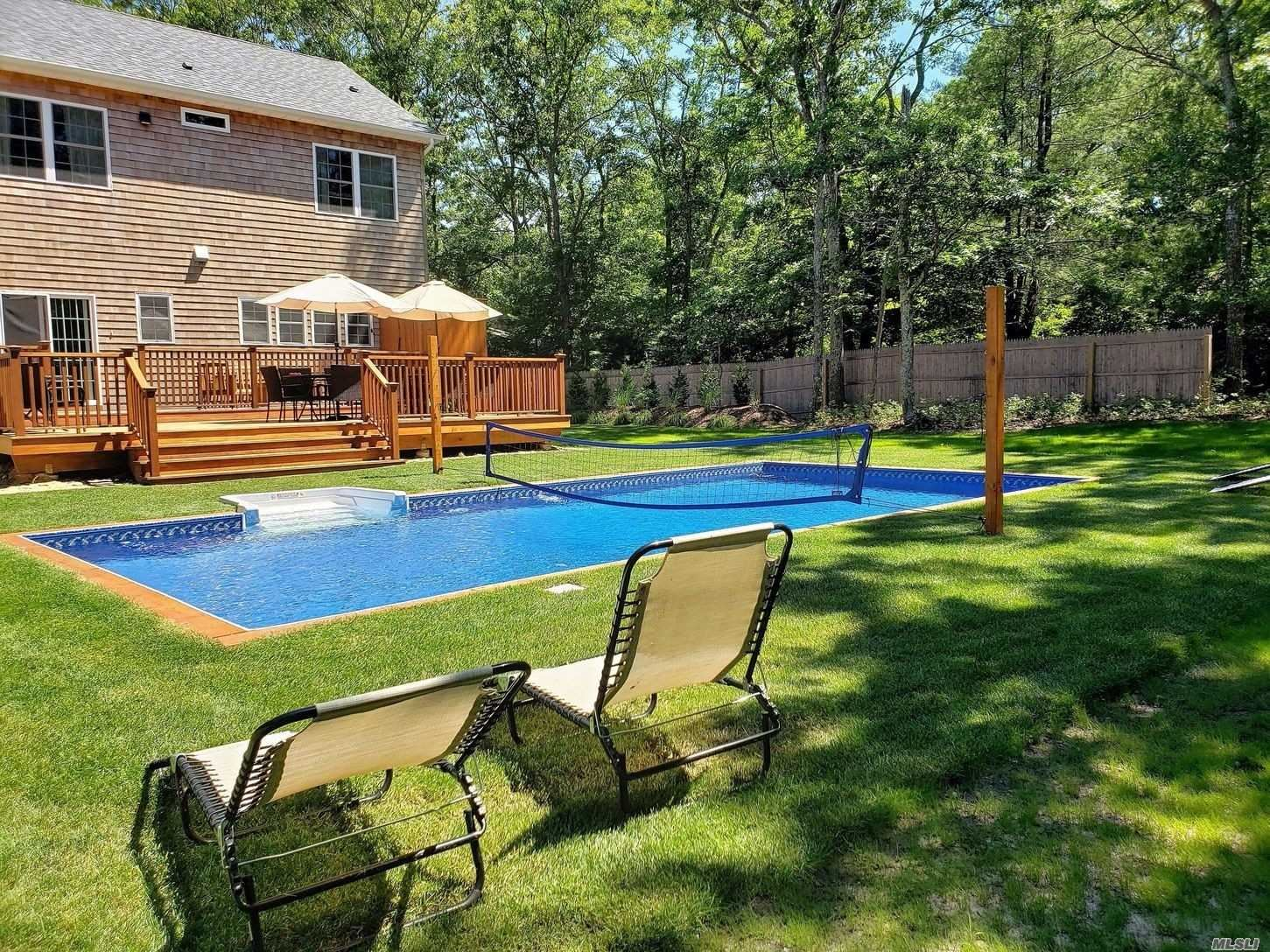 465 Springs Fireplace Rd, East Hampton, NY 11937 - MLS#: 3215783