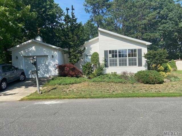 1407 Middle Rd  # 13, Calverton, NY 11933 - MLS#: 3241783