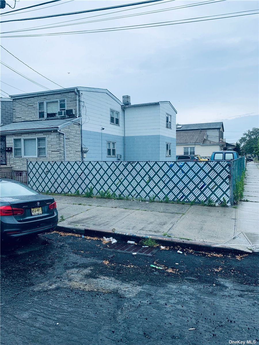 9727 Avenue L, Canarsie, NY 11236 - MLS#: 3326783