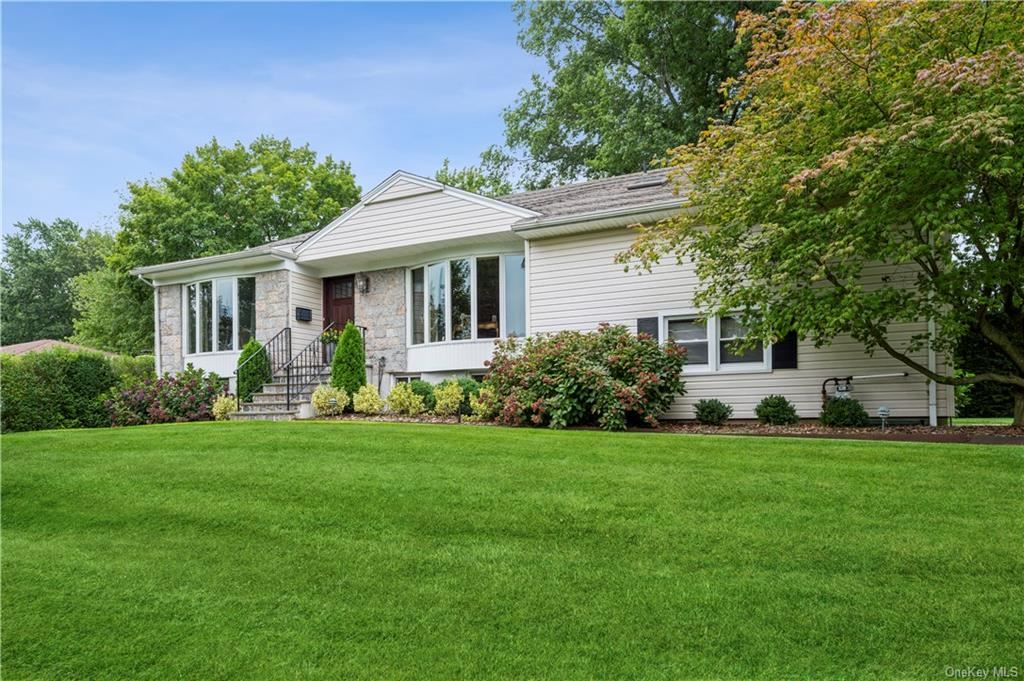 85 Harvard Road, Scarsdale, NY 10583 - #: H6143783