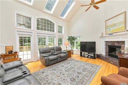 Photo of 12 Griffen Court, Miller Place, NY 11764 (MLS # 3268784)