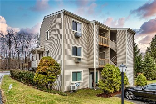 Photo of 1101 Village Drive #1101, Brewster, NY 10509 (MLS # H6051784)