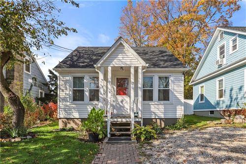Photo of 17 Argyle Street, Lake Peekskill, NY 10537 (MLS # H6077784)