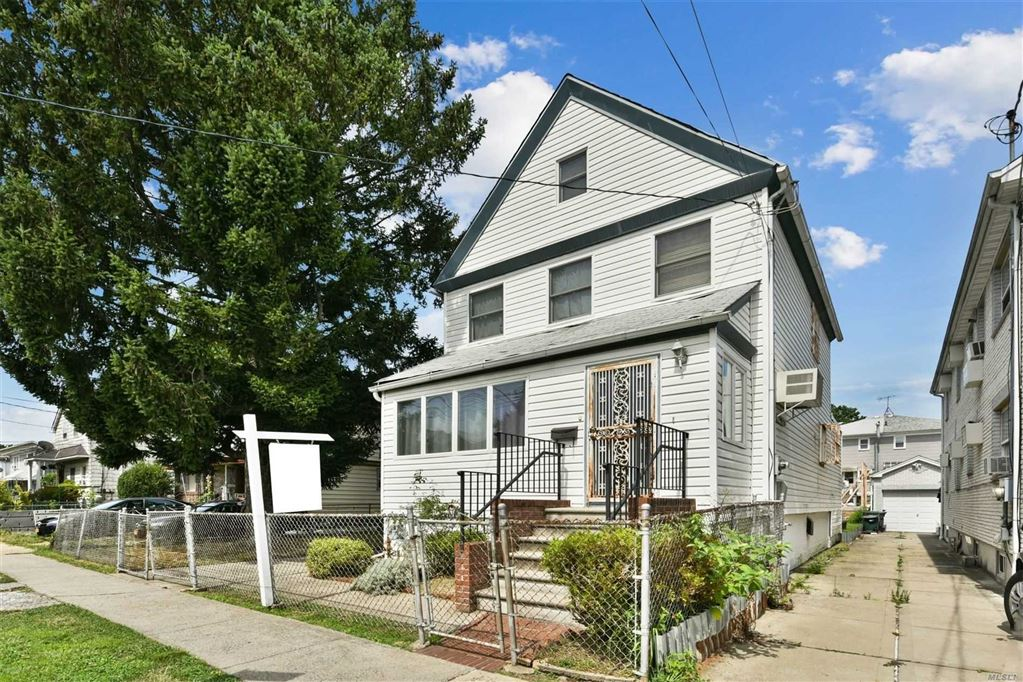 137-39 Laburnum Avenue, Flushing, NY 11355 - MLS#: 3153784