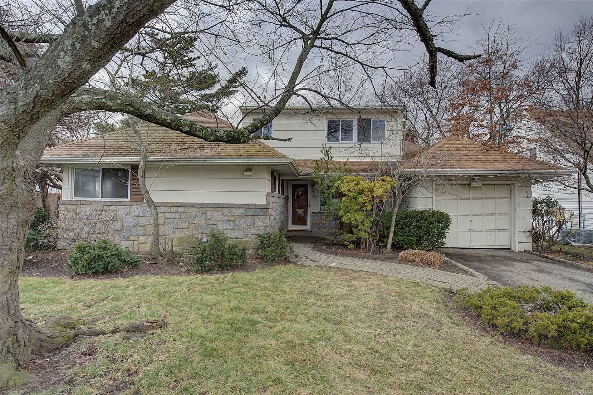 7 Harvard Road, Woodmere, NY 11598 - MLS#: 3196784