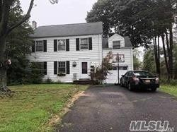 24 Burr Avenue, Northport, NY 11768 - MLS#: 3207784