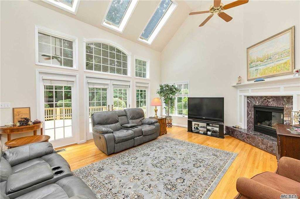 12 Griffen Court, Miller Place, NY 11764 - MLS#: 3268784