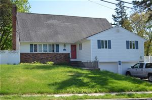 Photo of 62 Wyandotte St, Selden, NY 11784 (MLS # 3127785)