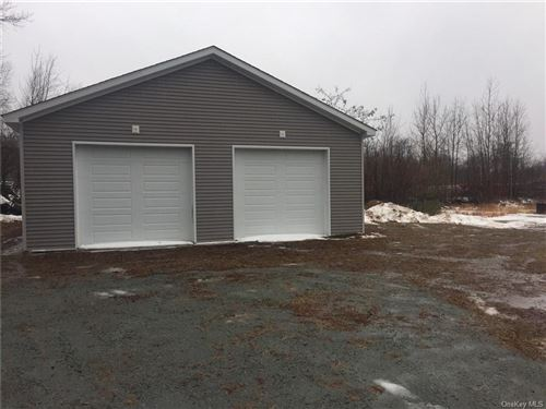 Tiny photo for 82 Cold Spring Road, Monticello, NY 12701 (MLS # H6069785)
