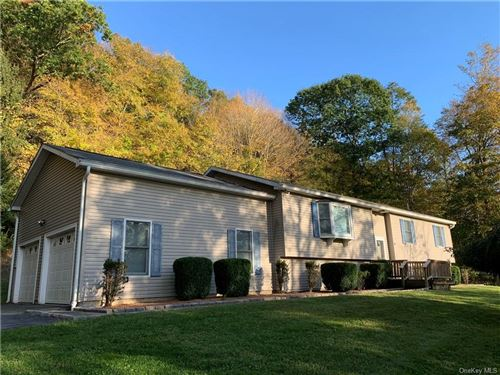 Photo of 680 E Branch Road, Patterson, NY 12563 (MLS # H6074785)